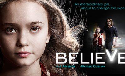 believe-promo