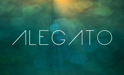 default-img-alegato-07