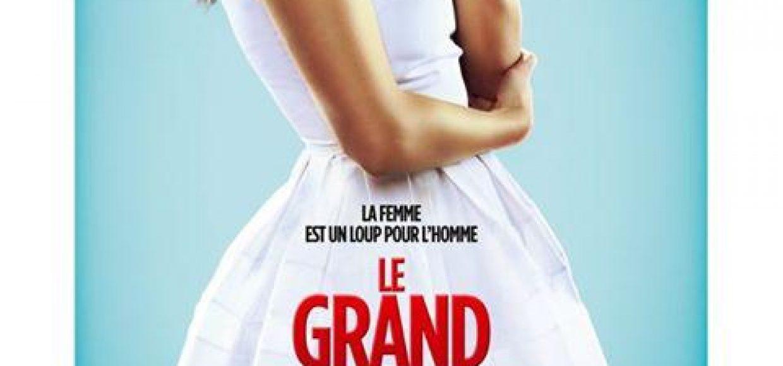 Le_grand_mechant_loup-914366360-large