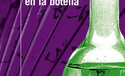 TApa El diablo2.indd