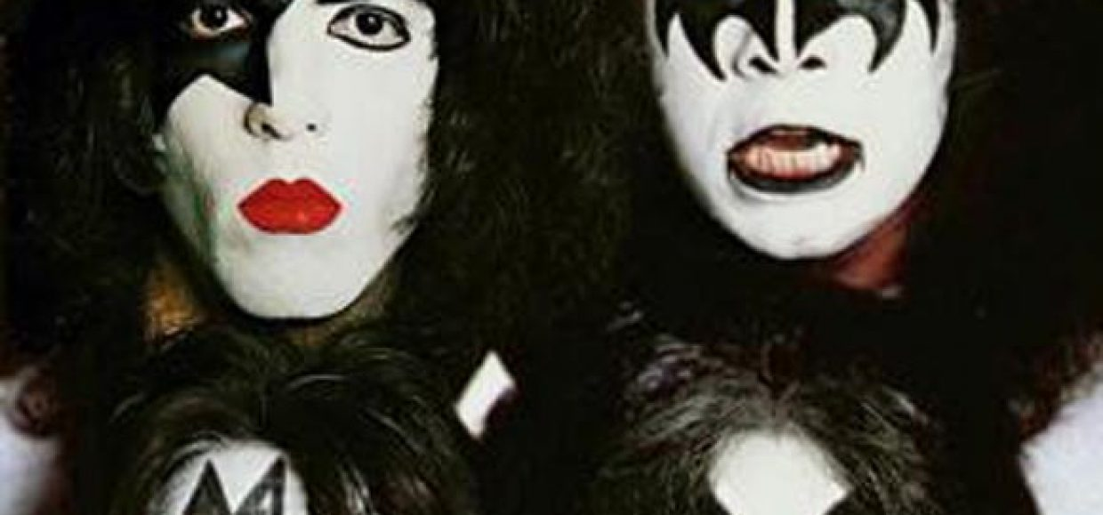 kiss-dynasty-session