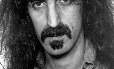 Frank Zappa 04a