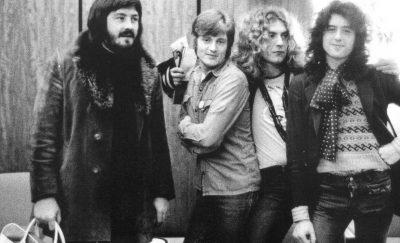 Led-Zeppelin-Wallpaper-1920×1080