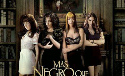 M_s_Negro_Que_La_Noche_Poster_Oficial_Mx_Jinetedelanoche.blogspot.com.ar