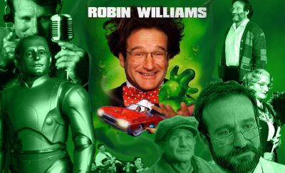 Robin-Williams-robin-williams-774455_1024_768