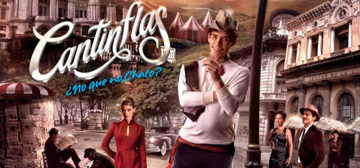 Cantinflas-188003398-large