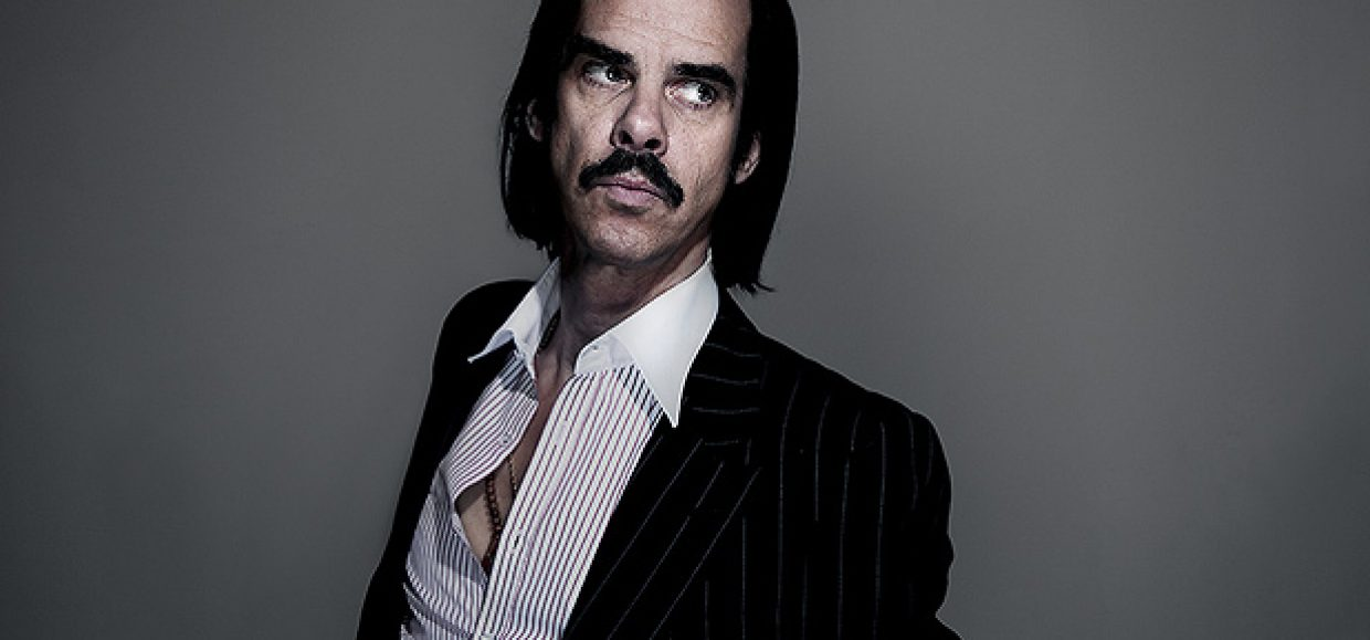 nick-cave-credit-www-LST066098