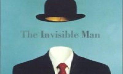 el-hombre-invisible-wells