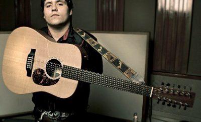 Juan Cirerol en estudio OK – copia