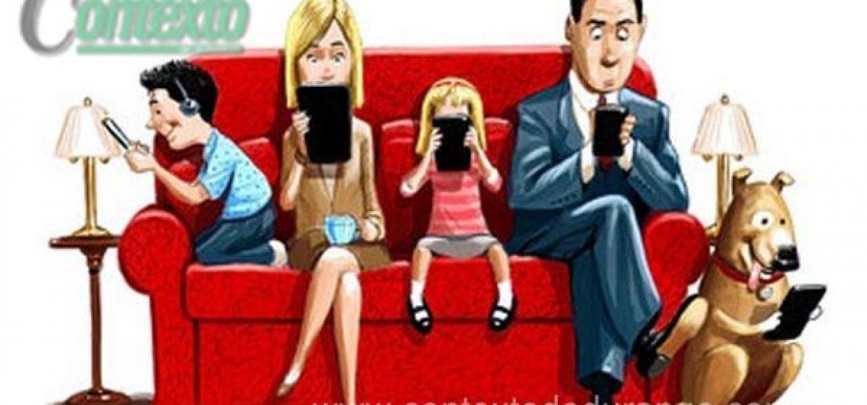 Adicto-yo-a-las-Redes-Sociales-3