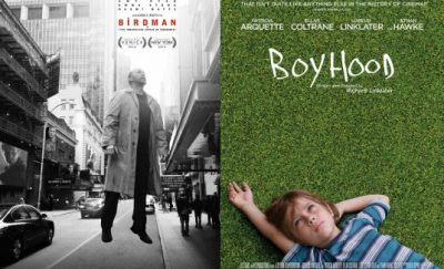 oscars-2015-nominations-race-are-boyhood-birdman-front-runners-after-l-a-new-york-boston-film-critics