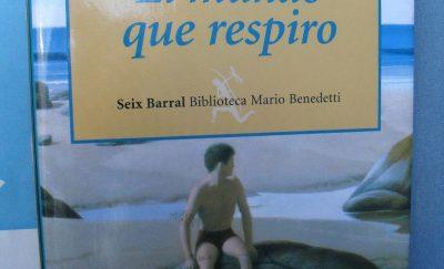 mario-benedetti-el-mundo-que-respiro-primera-edicion-5221-MLA4277957941_052013-F