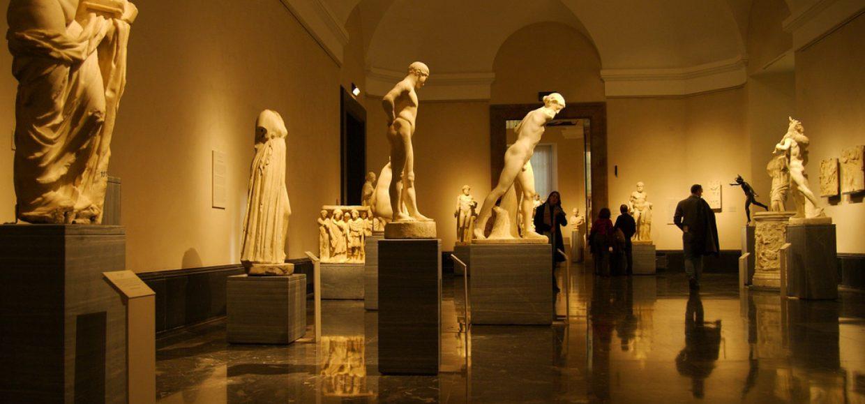 816-2014-03-08-Museo_del_Prado_02