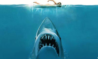 4177215-jaws-movie-concept