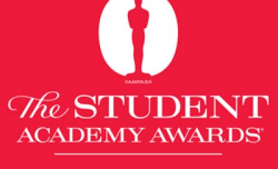 student-academy-awards