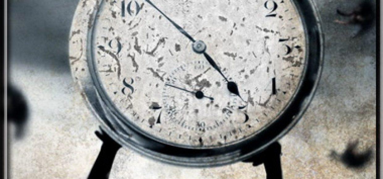 tiempo-y-vida