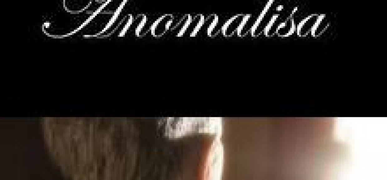 Anomalisa-737546295-large