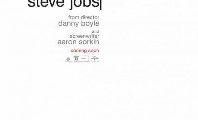 Steve_Jobs-647763435-large