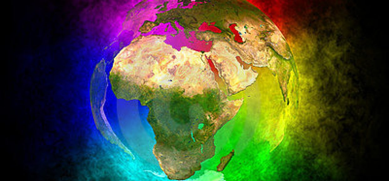 rainbow-planet-earth-europe-23051499