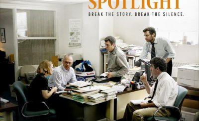 Spotlight-726888740-large