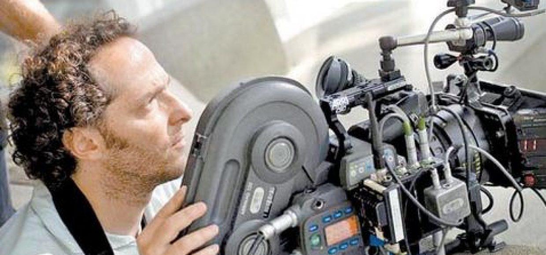 Emmanuel-Lubezki-nominado-fotografia_MILIMA20140117_0026_11
