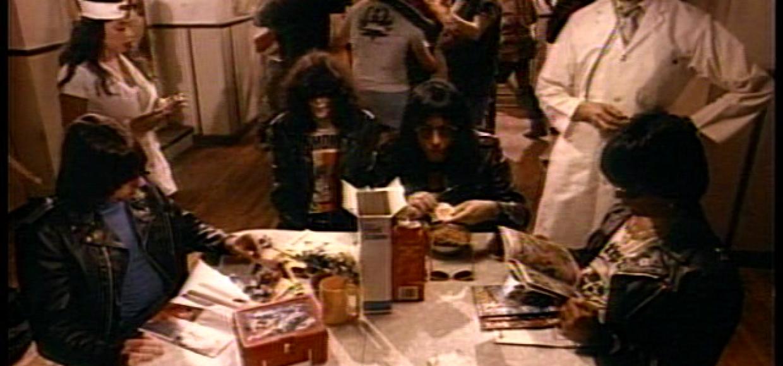 The_Ramones_-_I_Wanna_Be_Sedated
