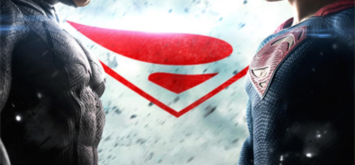 Batman_v_Superman_Dawn_of_Justice_nuevo_poster_usa