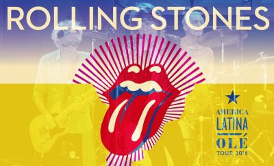 rolling-stones ole