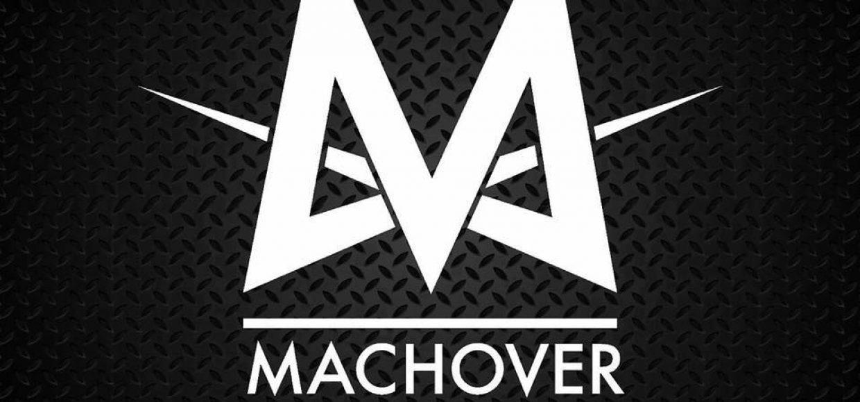 thumbnail_machover