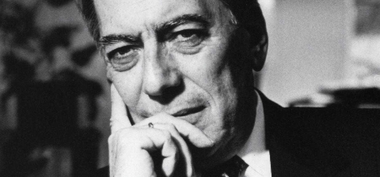 21810_I_Mario Vargas Llosa