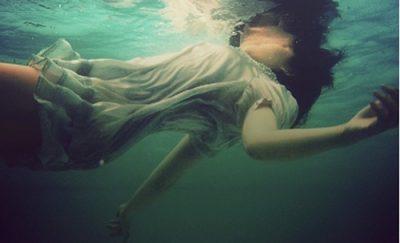 Sonar-que-te-ahogas-en-un-pozo (1)