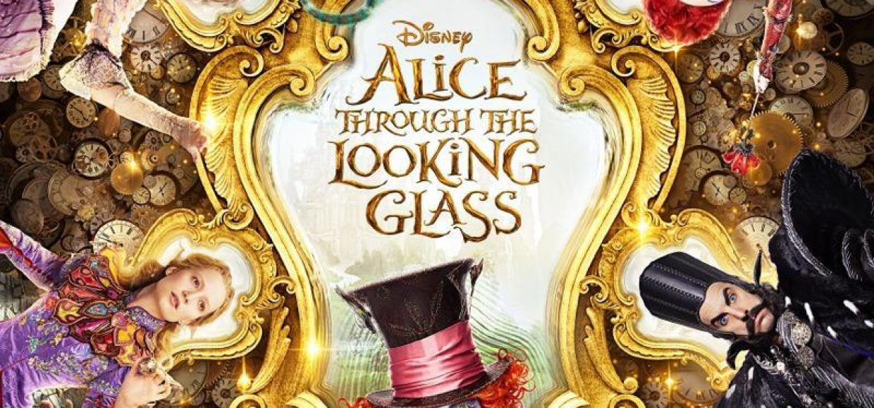 alice_through_the_looking_glass-160005310-large
