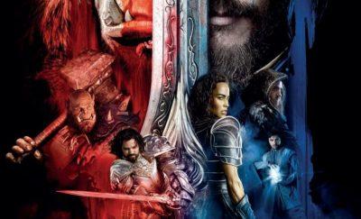 Warcraft_El_primer_encuentro_de_dos_mundos-973469625-large