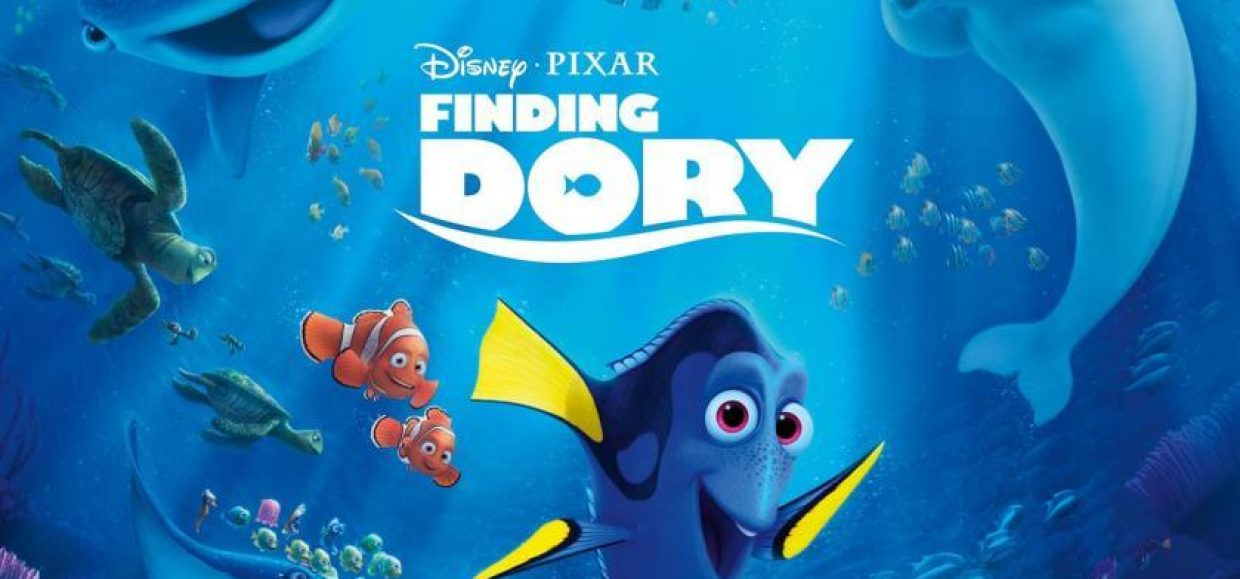 finding_dory-418749314-large