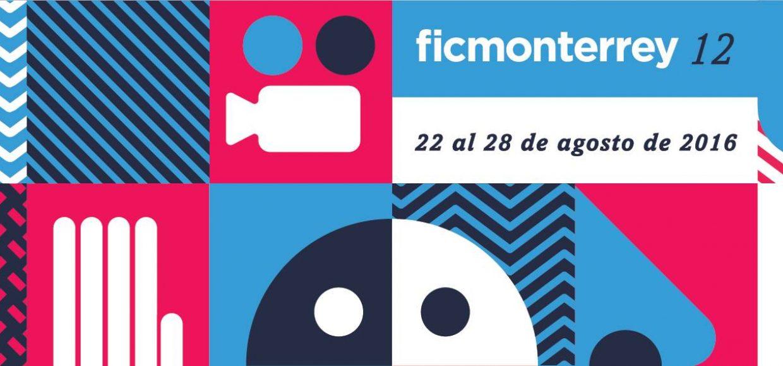 Festival-Internacional-de-Cine-de-Monterrey-2016