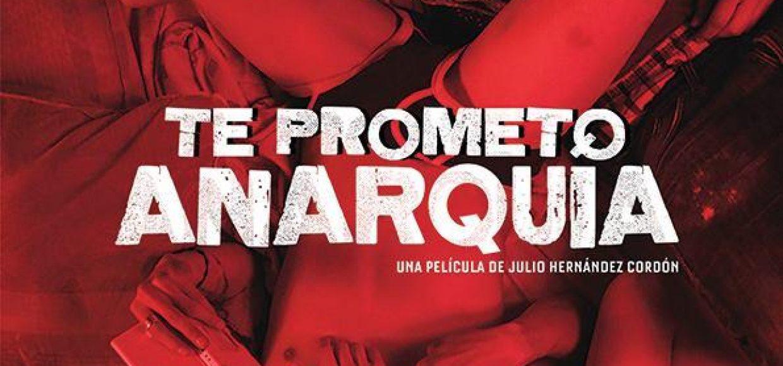 te_prometo_anarquia-422729117-large