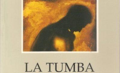 thumbnail_la tumba
