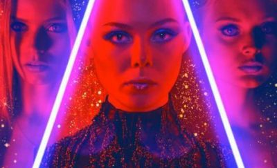 the_neon_demon-819571307-large