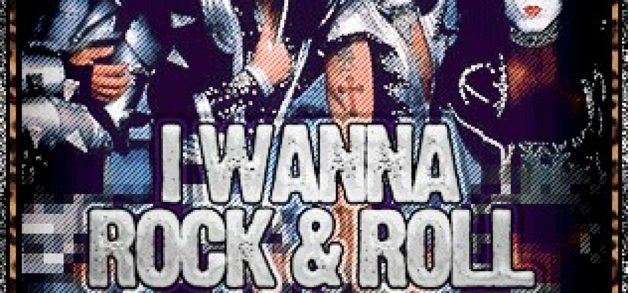 thumbnail_kiss-i_wanna_rock_and_roll_all_night