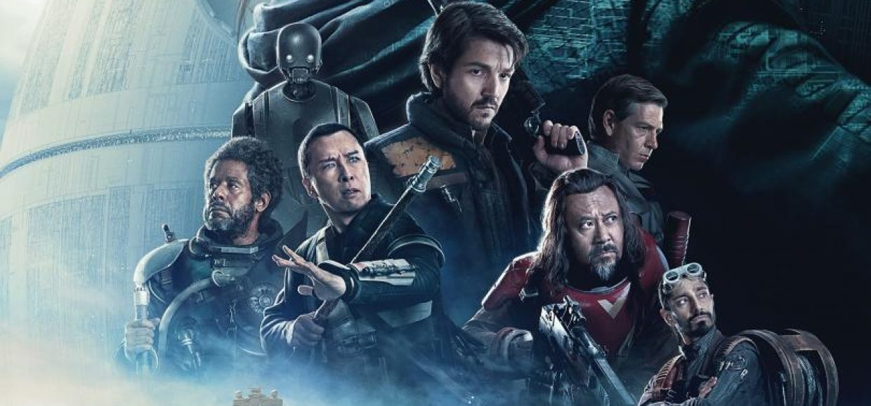 rogue_one_a_star_wars_story-635726332-large-1