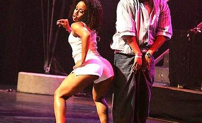 thumbnail_reggaeton