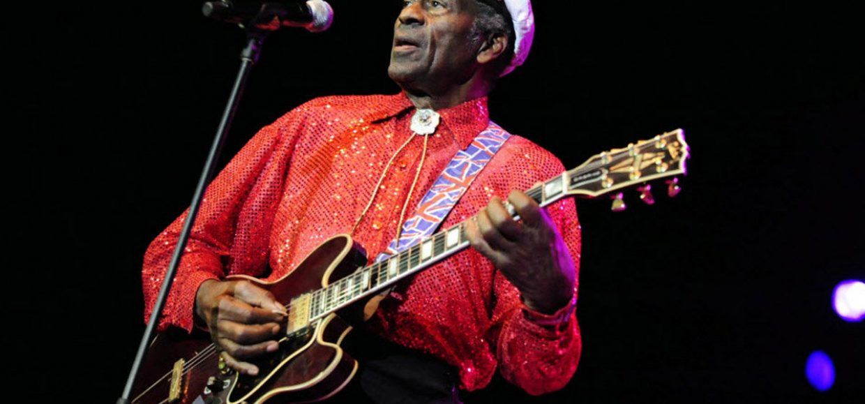 chuck-berry-cusica-plus