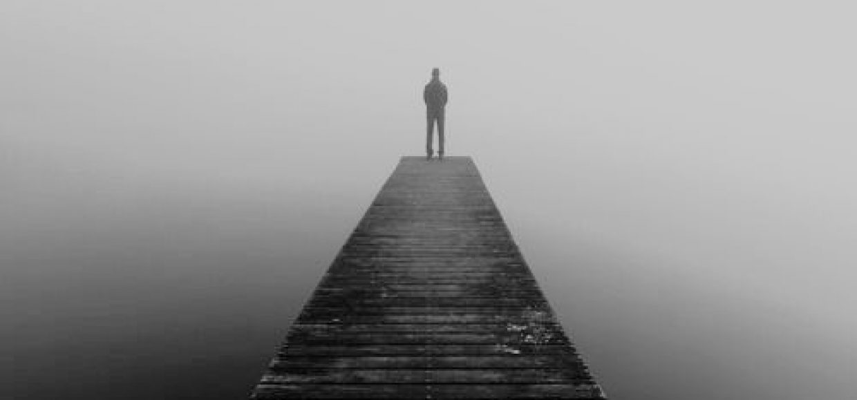 el-silencio-nuestro-refugio-anterior