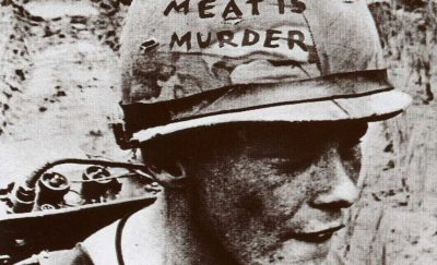 The-Smitths-Meat-Is-Murder-Featured-Image