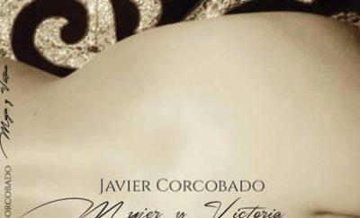 Javier-Corcobado-Mujer-y-Victoria