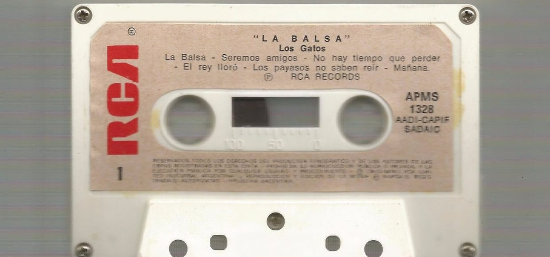 los-gatos-la-balsa-cassette-D_NQ_NP_881421-MLA20767918966_062016-F