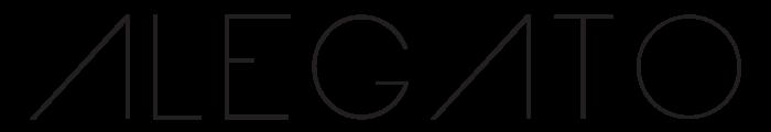 Revista Alegato