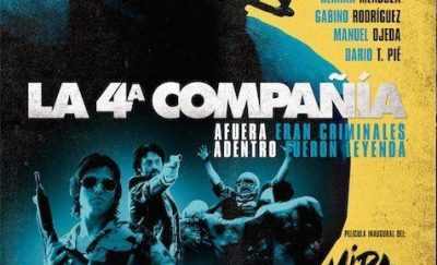 La-Cuarta-Compania
