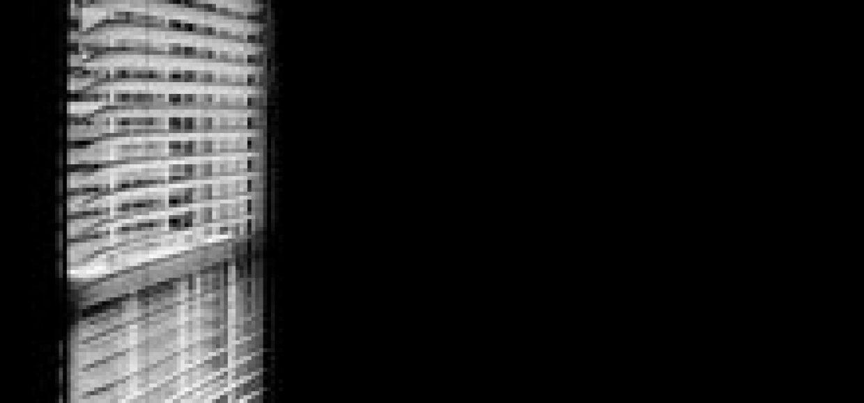 1_1_darkroom