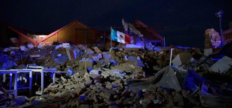 como-ayudar-sismo-mexico.jpg.imgw_.1280.1280